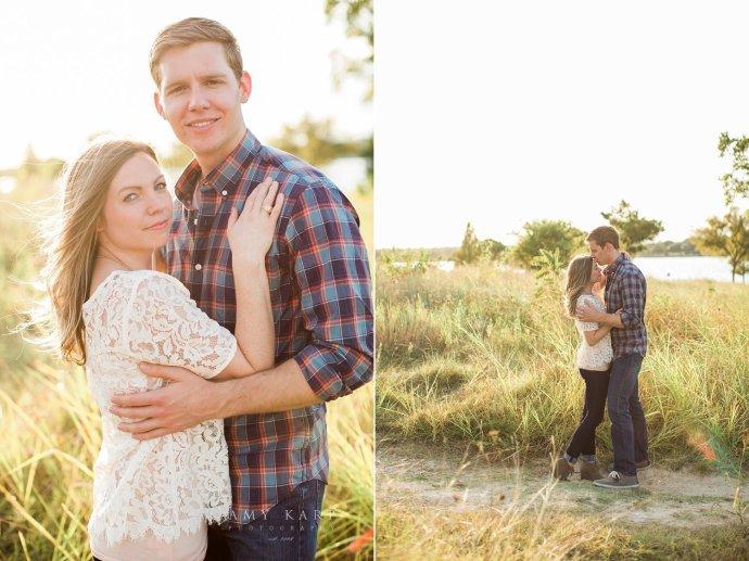 white-rock-lake-dallas-wedding-photographer-anna-aaron-05