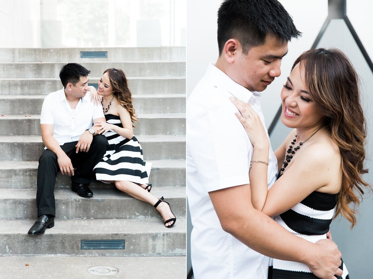 dallas-downtown-arts-district-engagement-portraits-tracy-tony-05