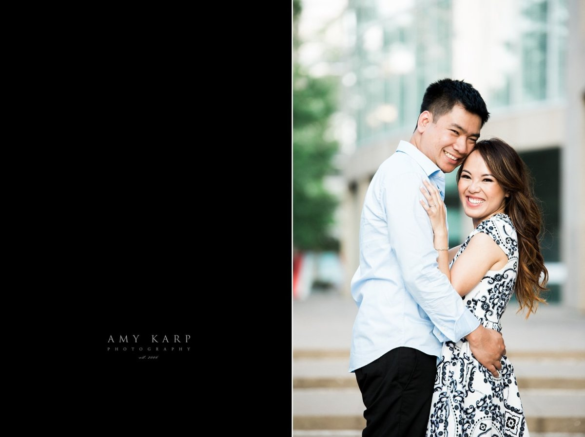 dallas-downtown-arts-district-engagement-portraits-tracy-tony-08