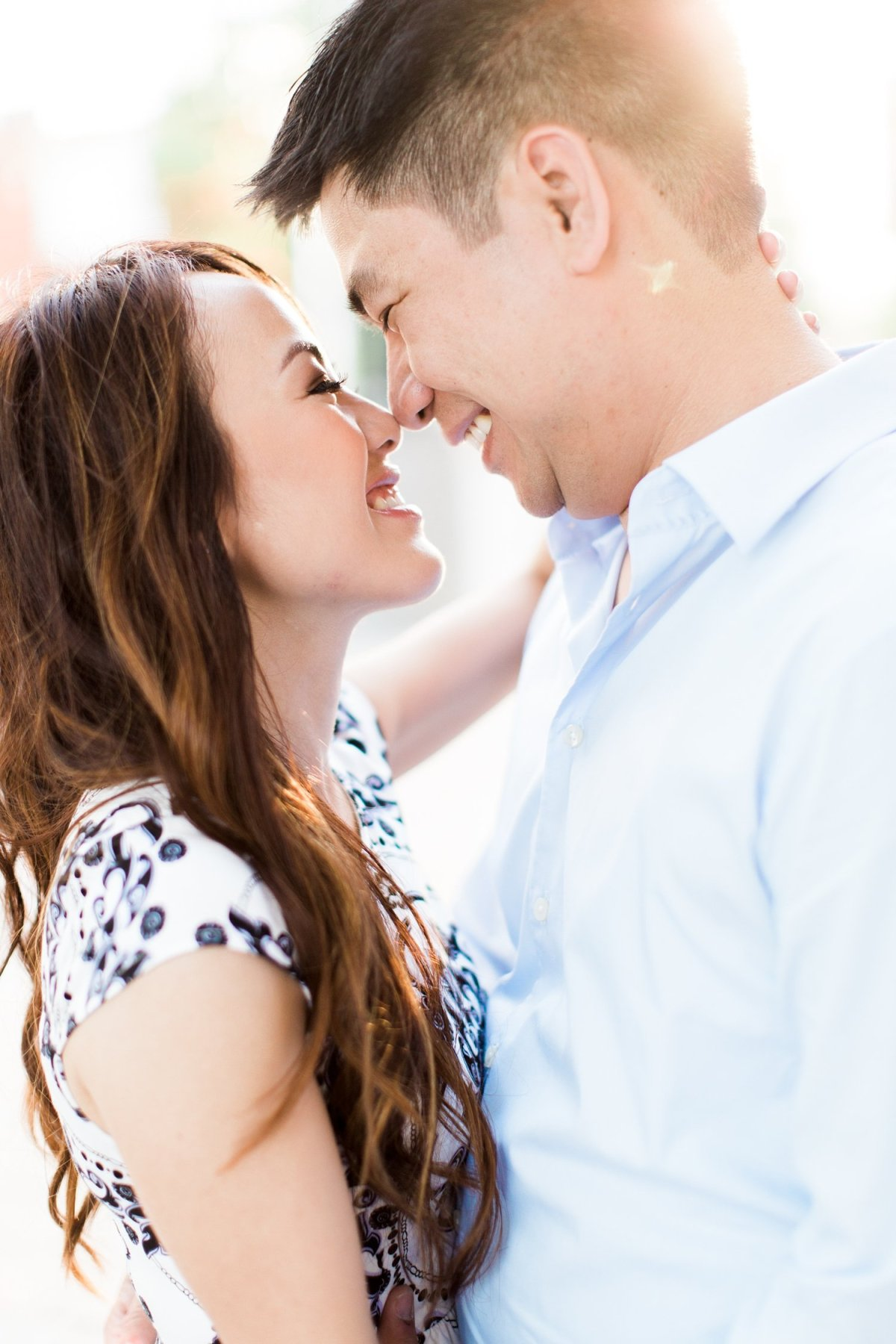 dallas-downtown-arts-district-engagement-portraits-tracy-tony-09