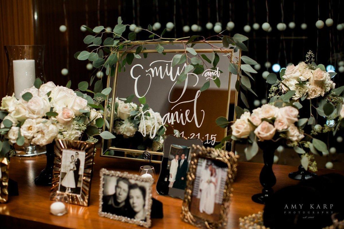 dallas-w-hotel-jewish-wedding-emily-daniel-13