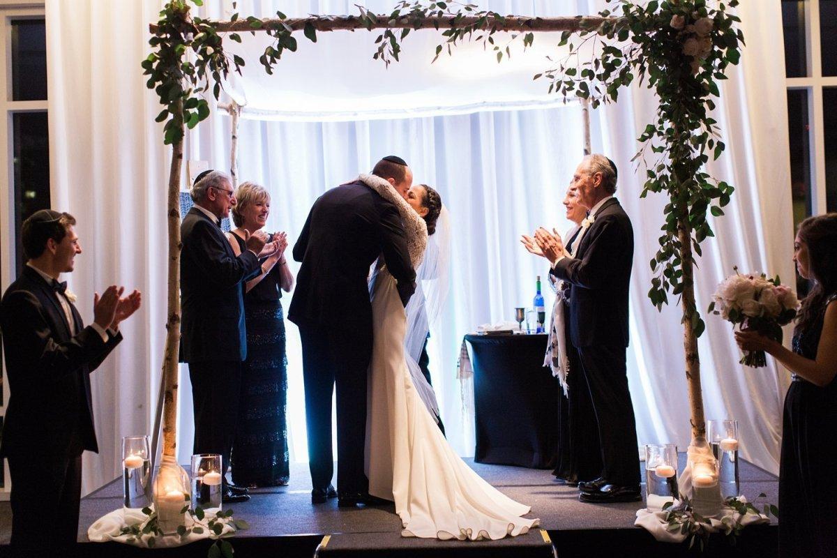 dallas-w-hotel-jewish-wedding-emily-daniel-18