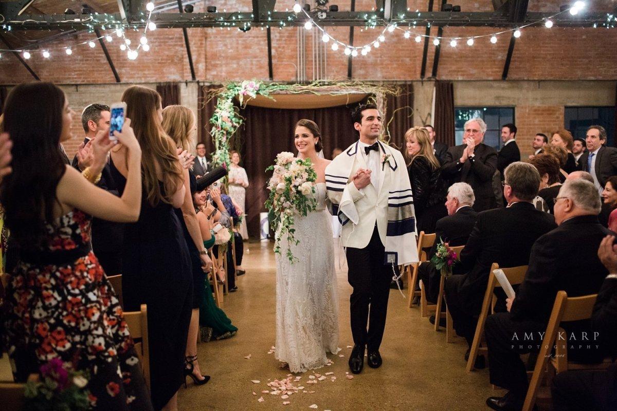 dallas-jewish-wedding-hickory-street-annex-cristina-michael-27
