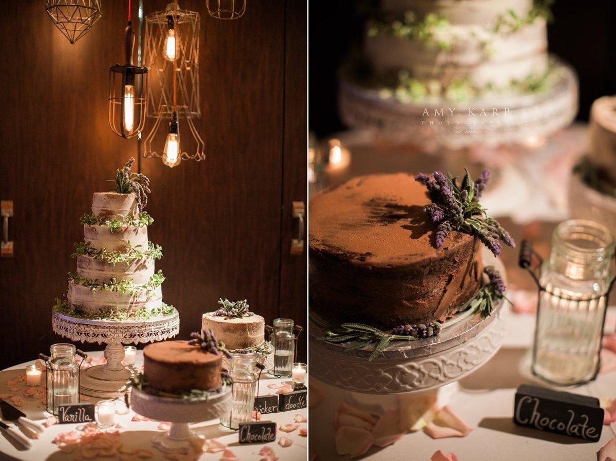 dallas-jewish-wedding-hickory-street-annex-cristina-michael-32