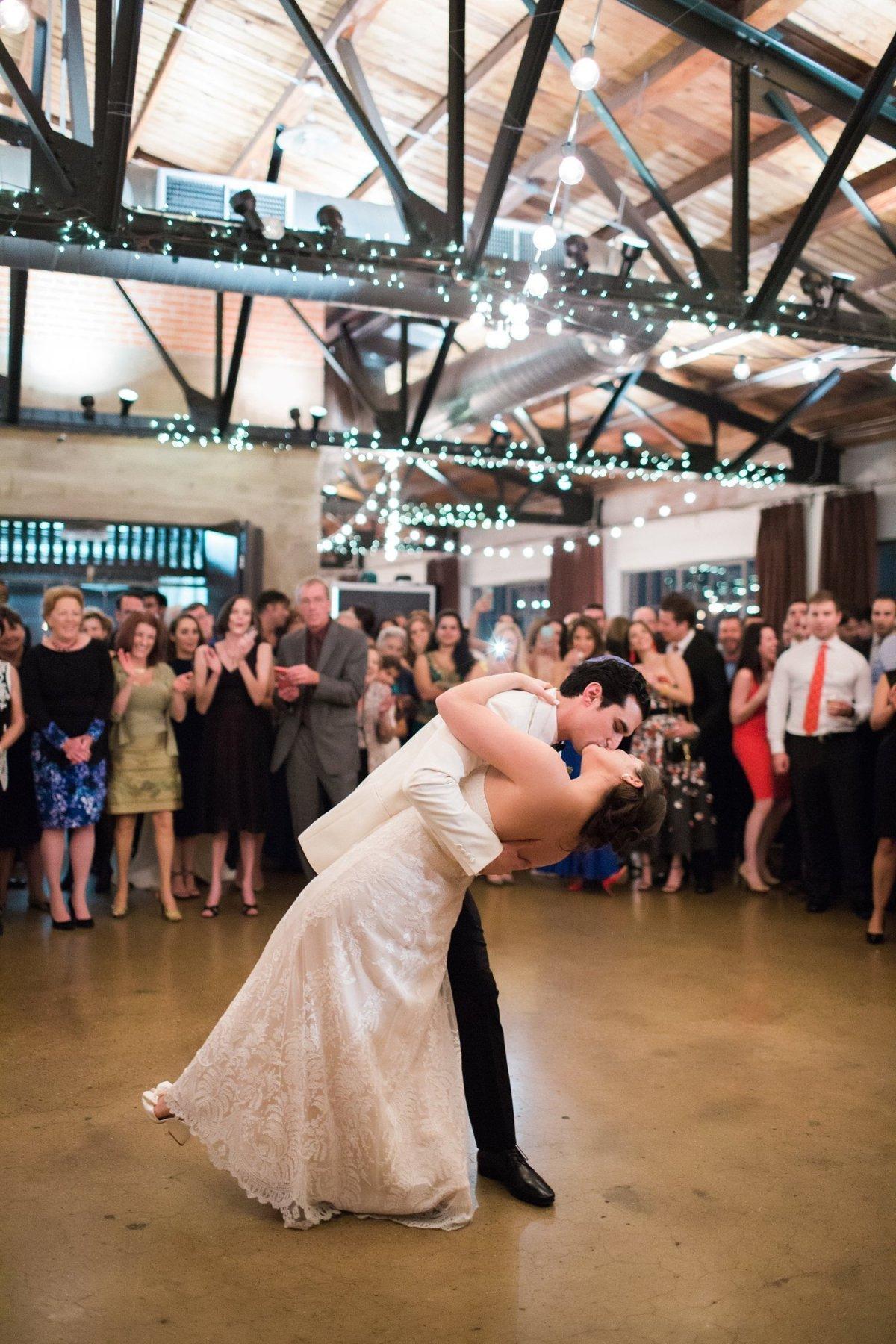 dallas-jewish-wedding-hickory-street-annex-cristina-michael-35