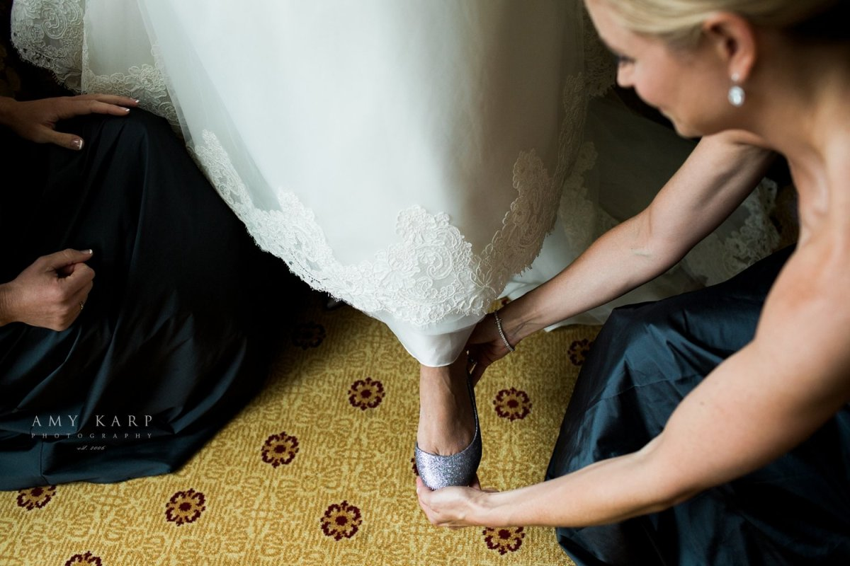 dallas-ritz-hotel-wedding-lauraann-justin-10