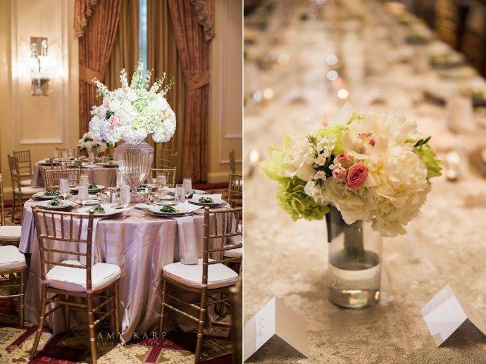 dallas-ritz-hotel-wedding-lauraann-justin-36