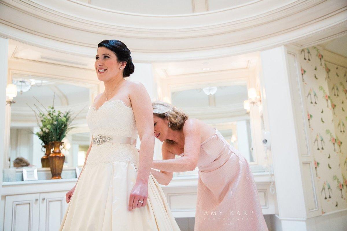 dallas-wedding-dcc-highland-park-hpumc-amanda-jm-04