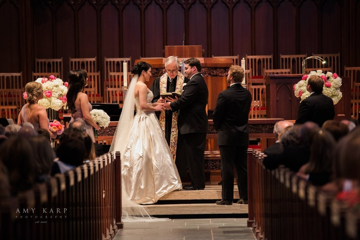 dallas-wedding-dcc-highland-park-hpumc-amanda-jm-17