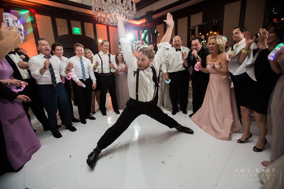 dallas-wedding-dcc-highland-park-hpumc-amanda-jm-31