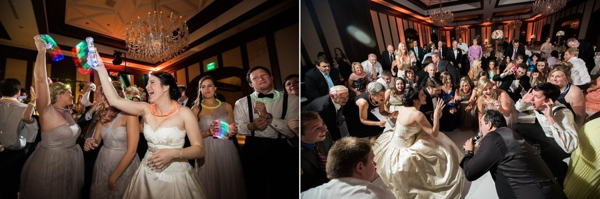 dallas-wedding-dcc-highland-park-hpumc-amanda-jm-33
