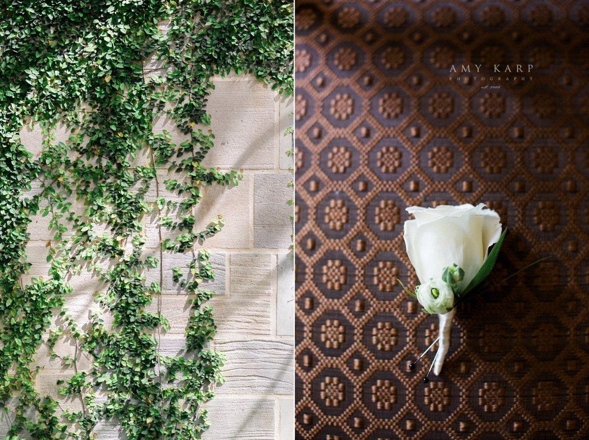 dallas-wedding-elopement-highland-park-weddings-melissa-robby-01