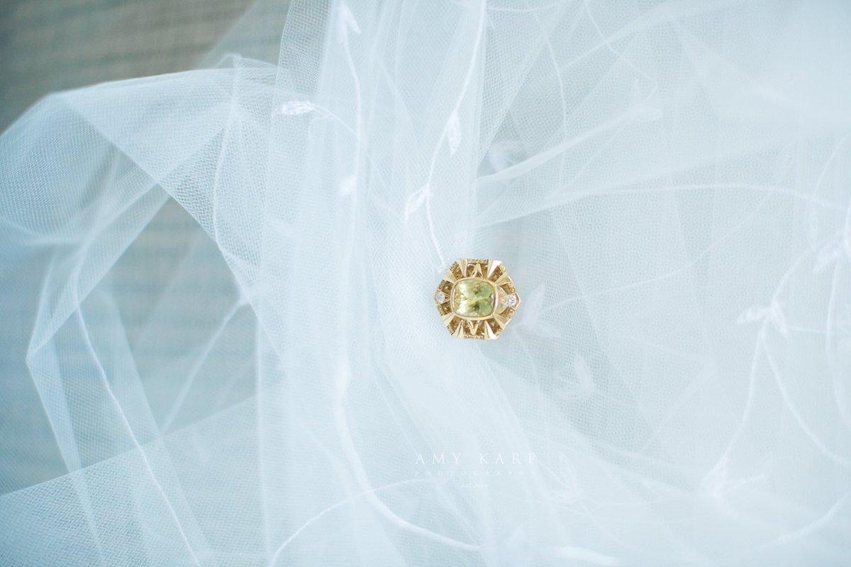 dallas-wedding-elopement-highland-park-weddings-melissa-robby-02