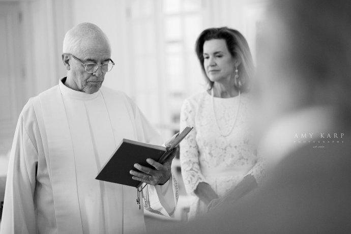 dallas-wedding-elopement-highland-park-weddings-melissa-robby-08