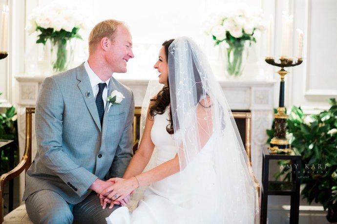 dallas-wedding-elopement-highland-park-weddings-melissa-robby-11