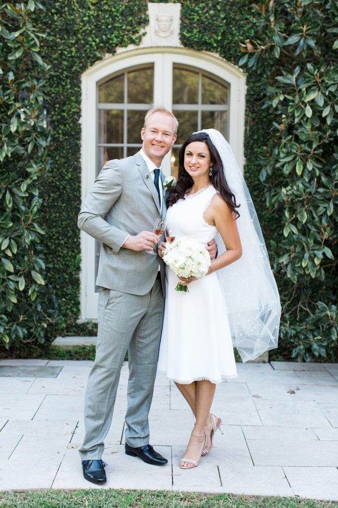 dallas-wedding-elopement-highland-park-weddings-melissa-robby-16