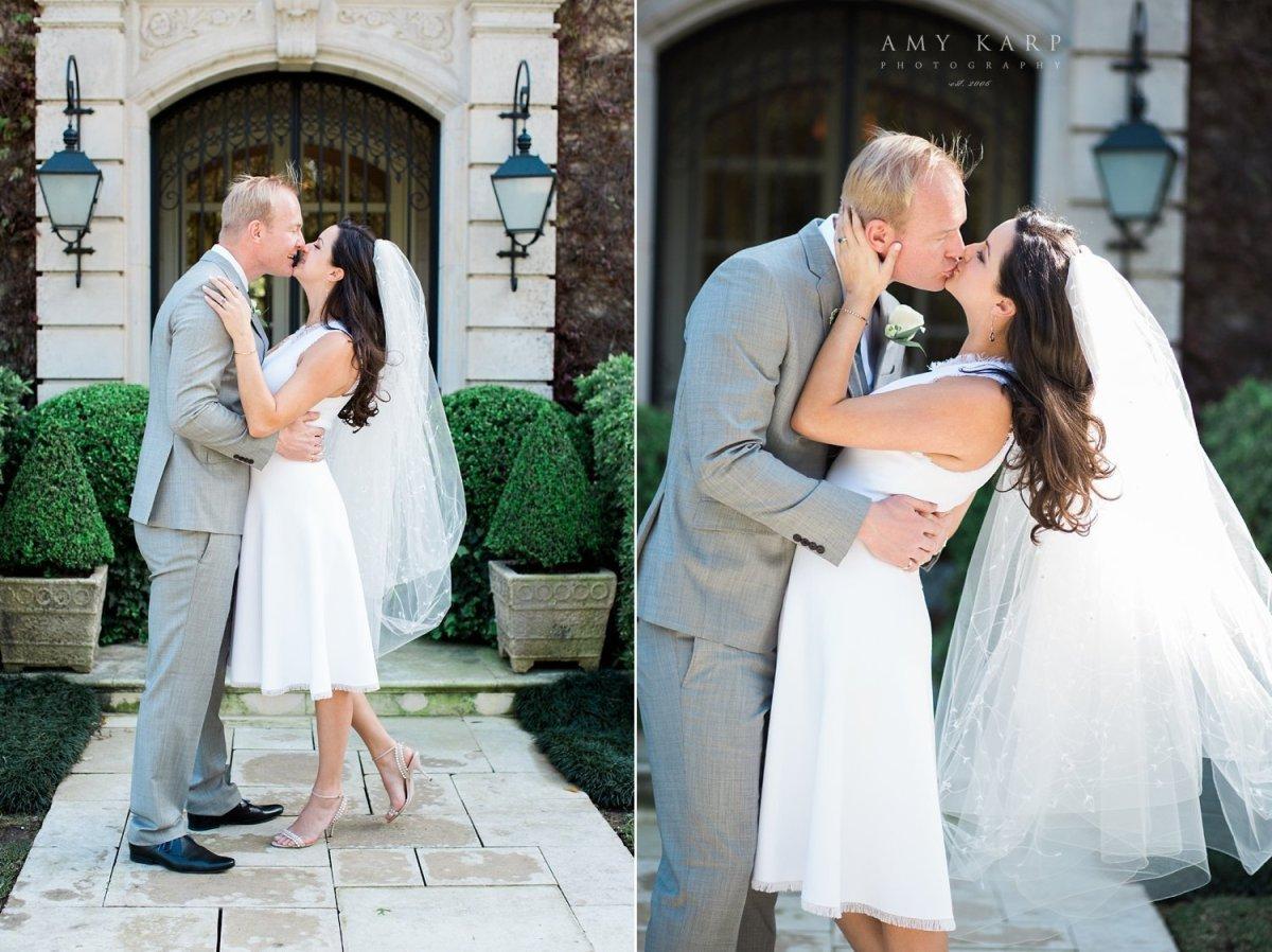dallas-wedding-elopement-highland-park-weddings-melissa-robby-17