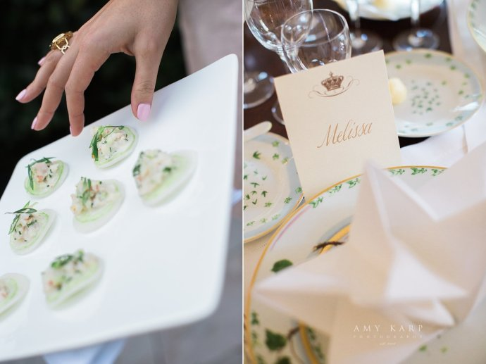 dallas-wedding-elopement-highland-park-weddings-melissa-robby-19