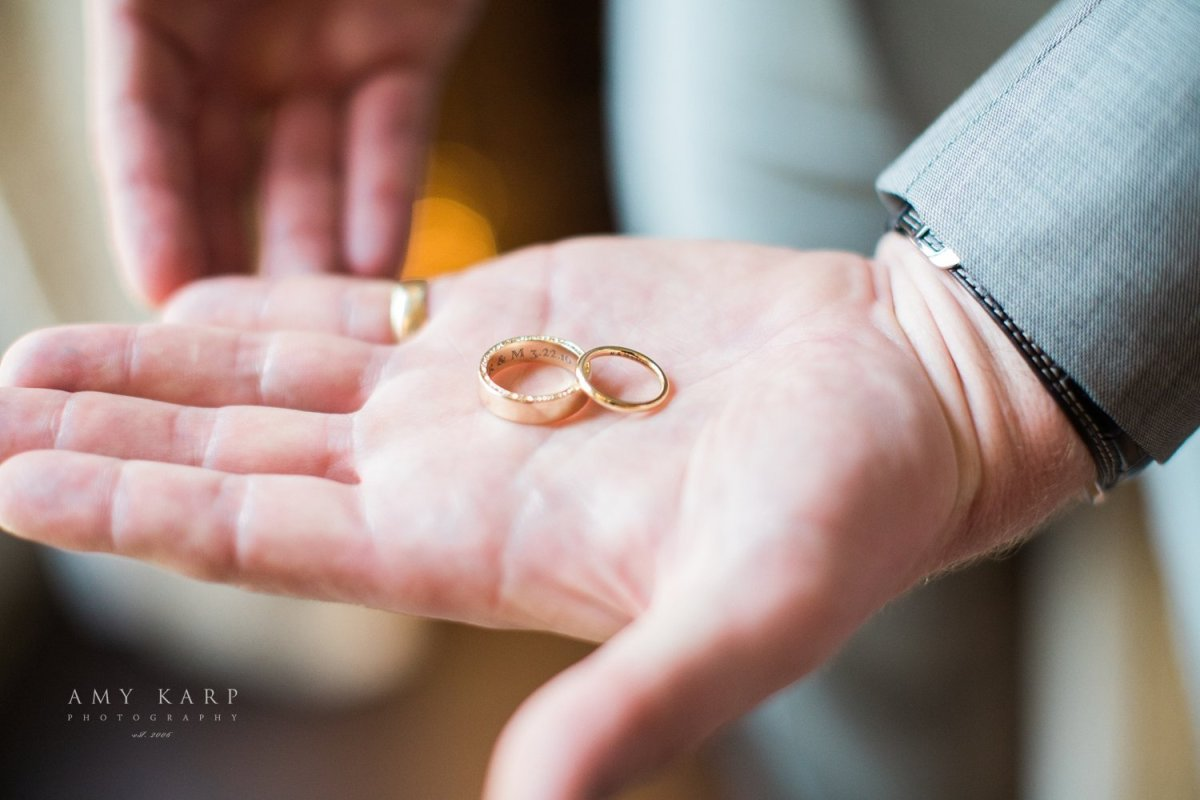 dallas-wedding-elopement-highland-park-weddings-melissa-robby-21