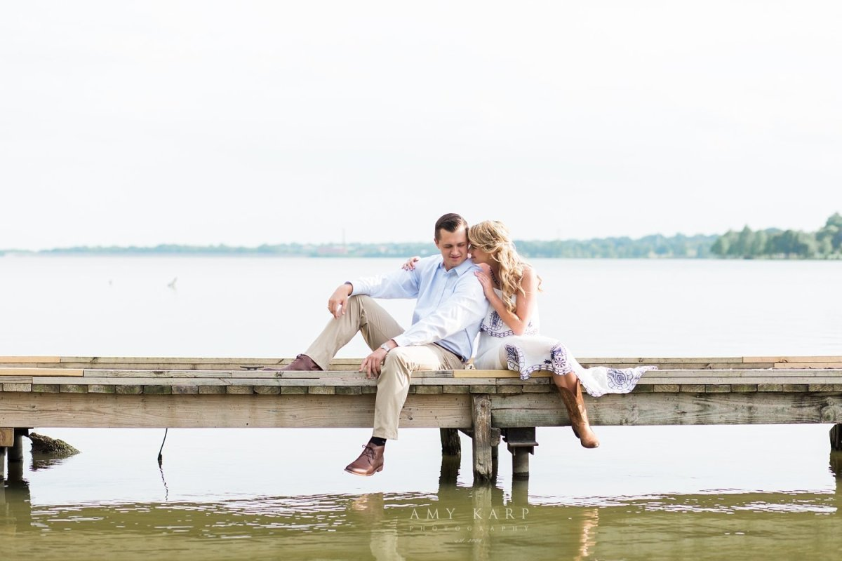 dallas-wedding-photography-white-rock-lake-engagement-portraits-britton-andrew-04