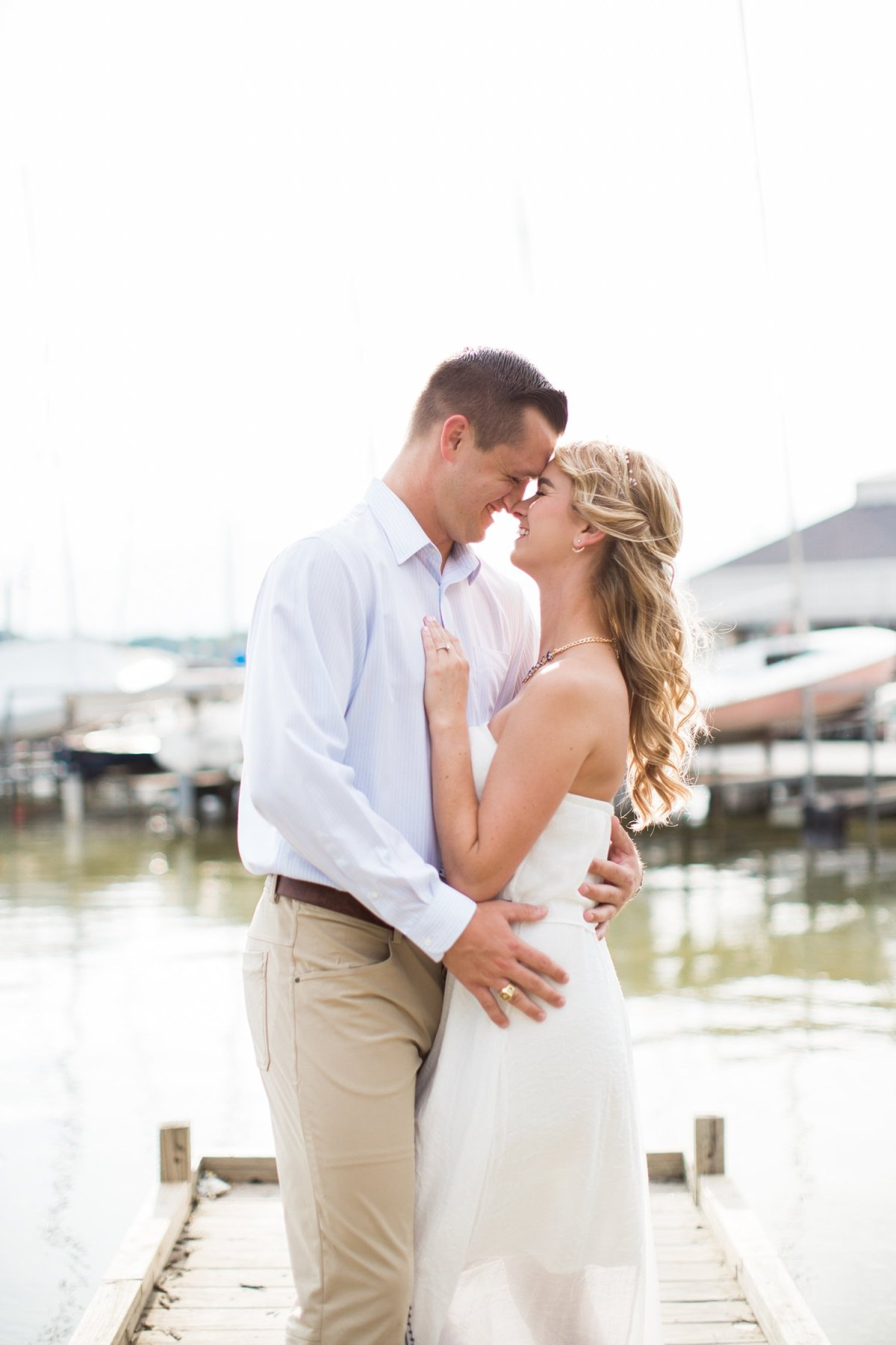 dallas-wedding-photography-white-rock-lake-engagement-portraits-britton-andrew-05