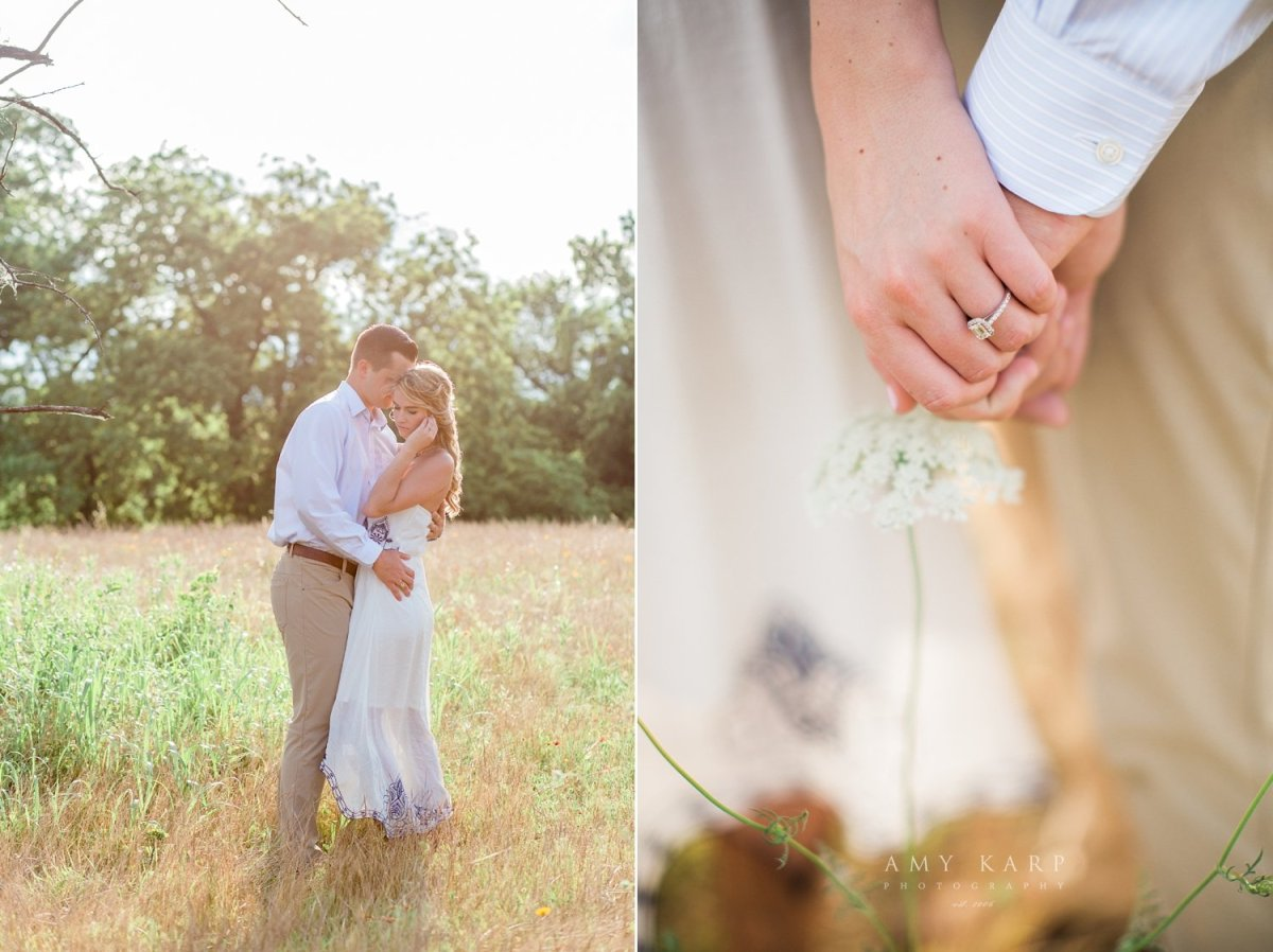 dallas-wedding-photography-white-rock-lake-engagement-portraits-britton-andrew-11