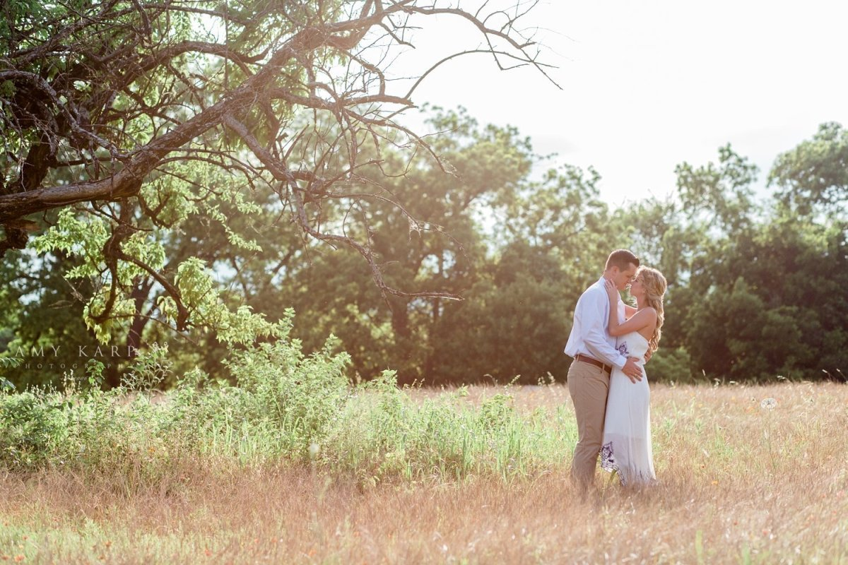dallas-wedding-photography-white-rock-lake-engagement-portraits-britton-andrew-13