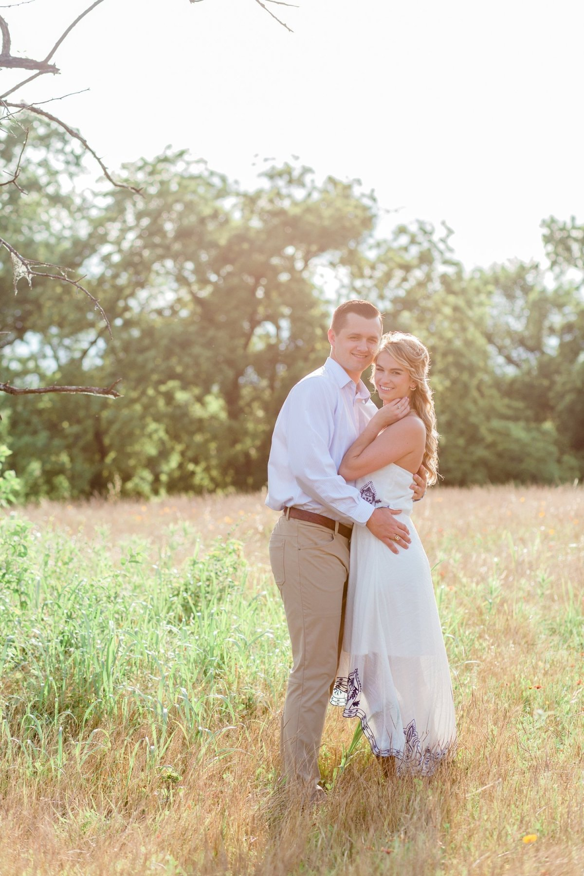 dallas-wedding-photography-white-rock-lake-engagement-portraits-britton-andrew-15