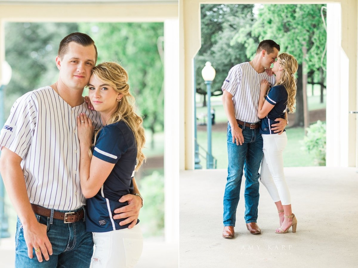 dallas-wedding-photography-white-rock-lake-engagement-portraits-britton-andrew-17