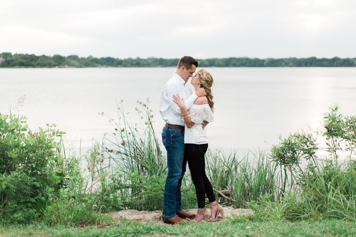 dallas-wedding-photography-white-rock-lake-engagement-portraits-britton-andrew-22