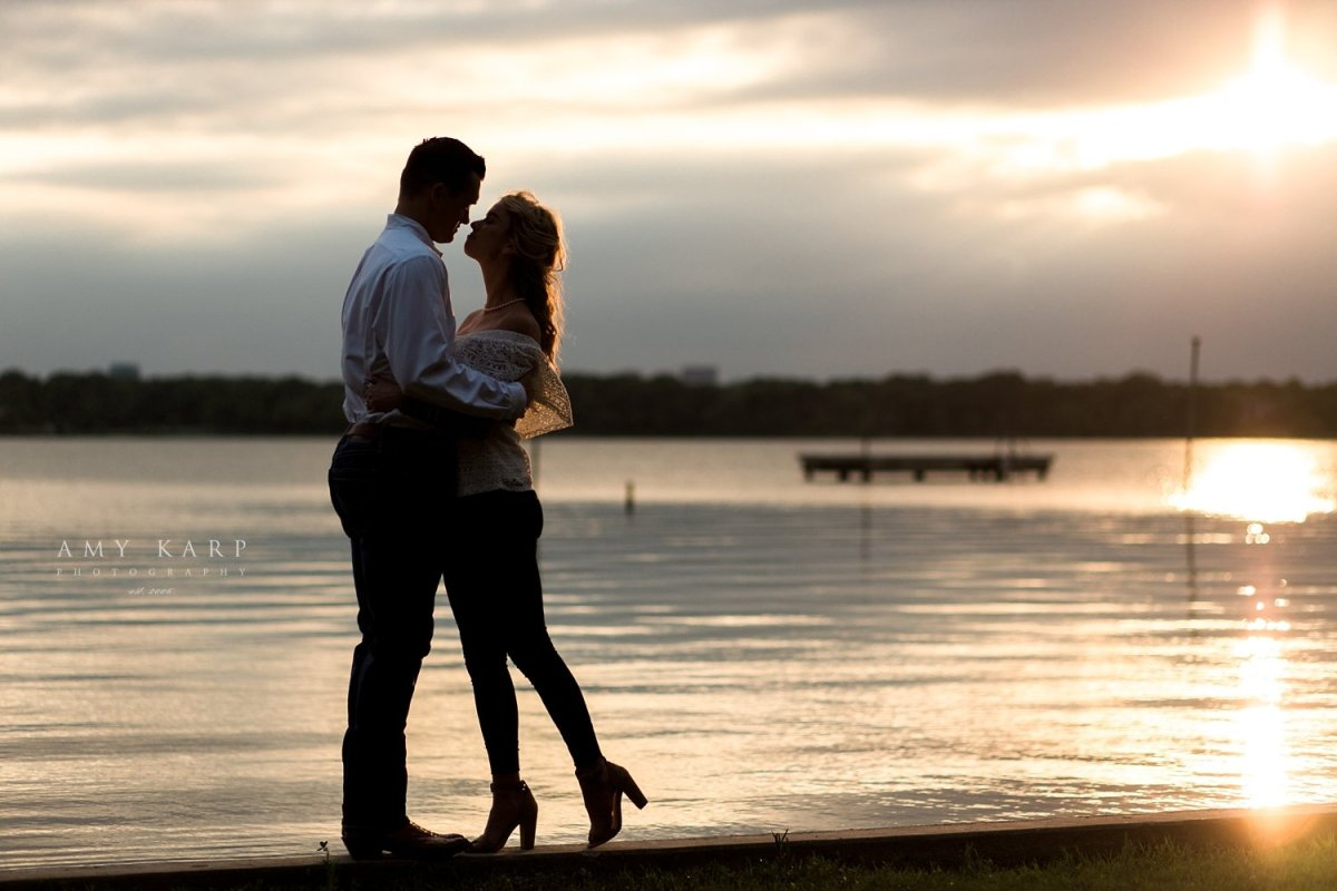 dallas-wedding-photography-white-rock-lake-engagement-portraits-britton-andrew-25
