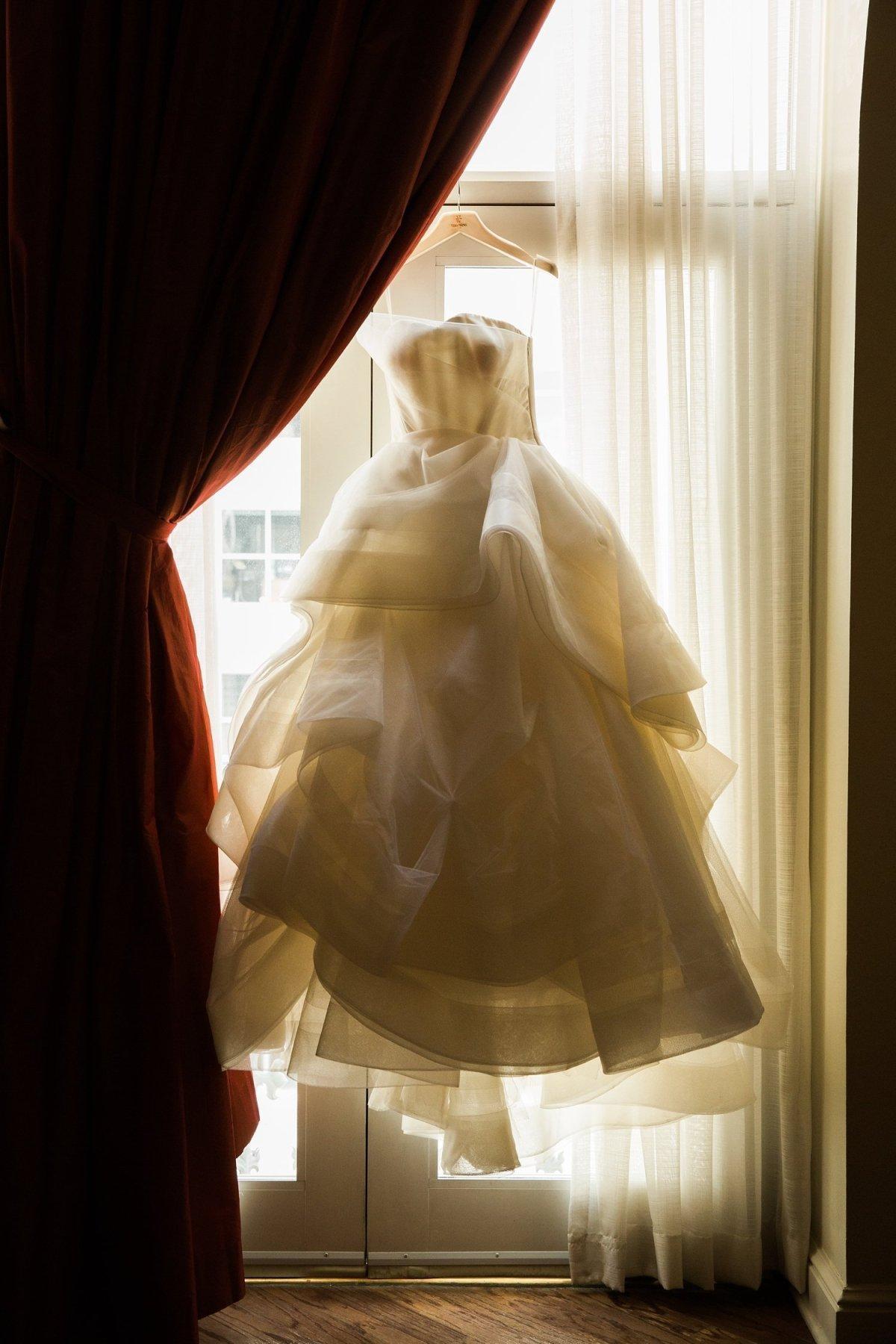 dma-dallas-wedding-photographer-kathryn-chris-03