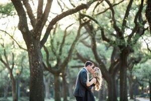 dallas-wedding-photographer