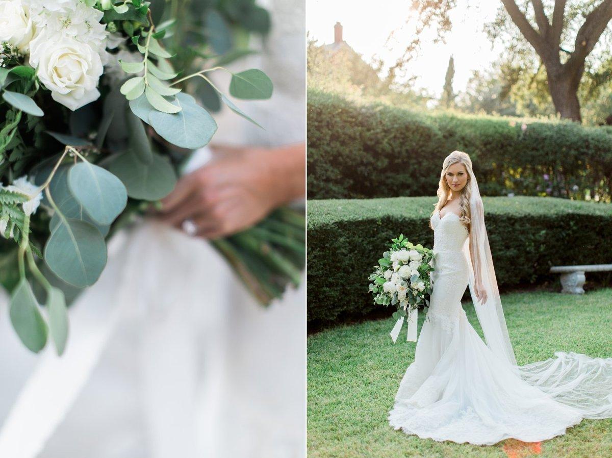 dallas-bridal-wedding-portrait-photographer-aldredge-house-emily-3.jpg
