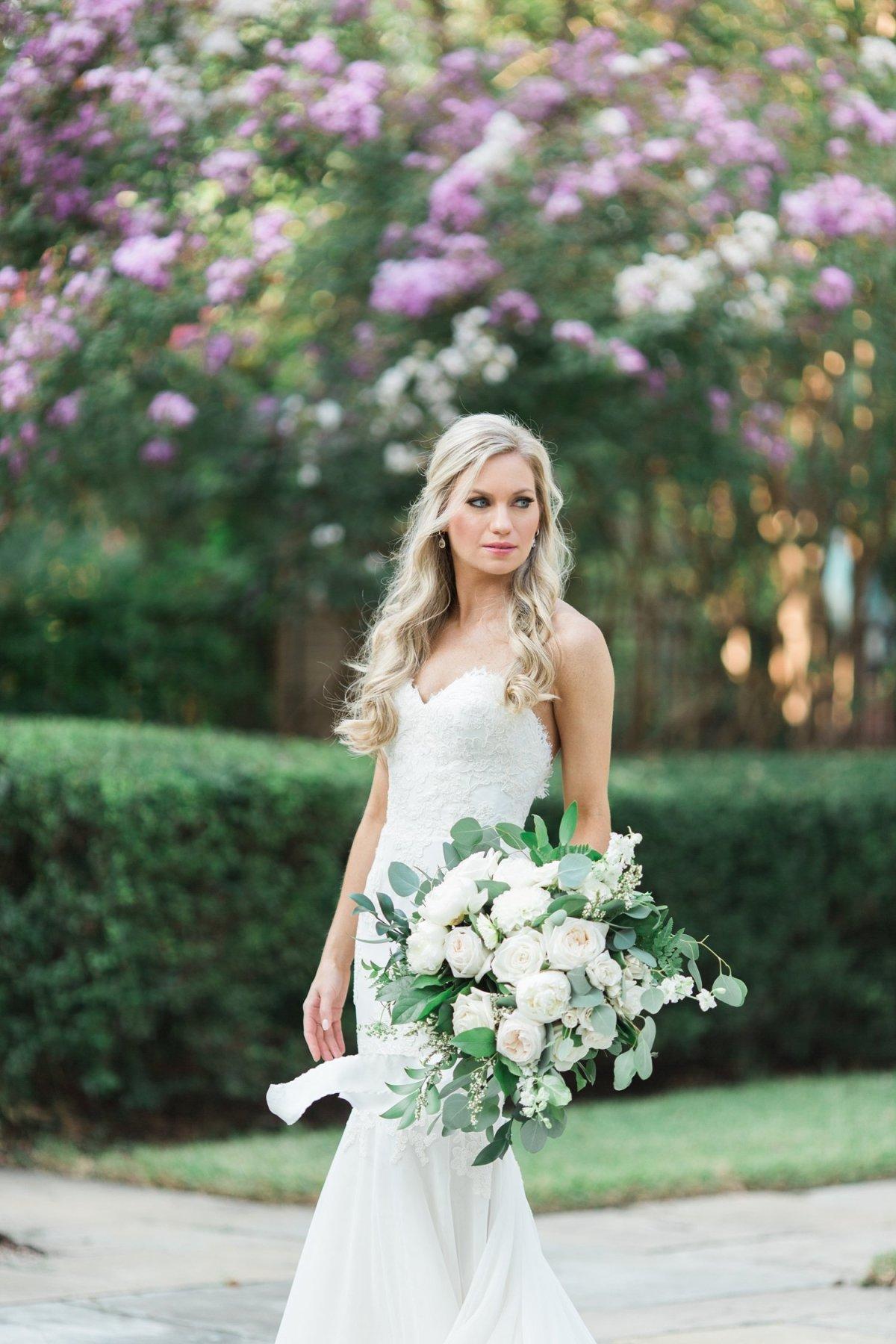 dallas-bridal-wedding-portrait-photographer-aldredge-house-emily-5.jpg