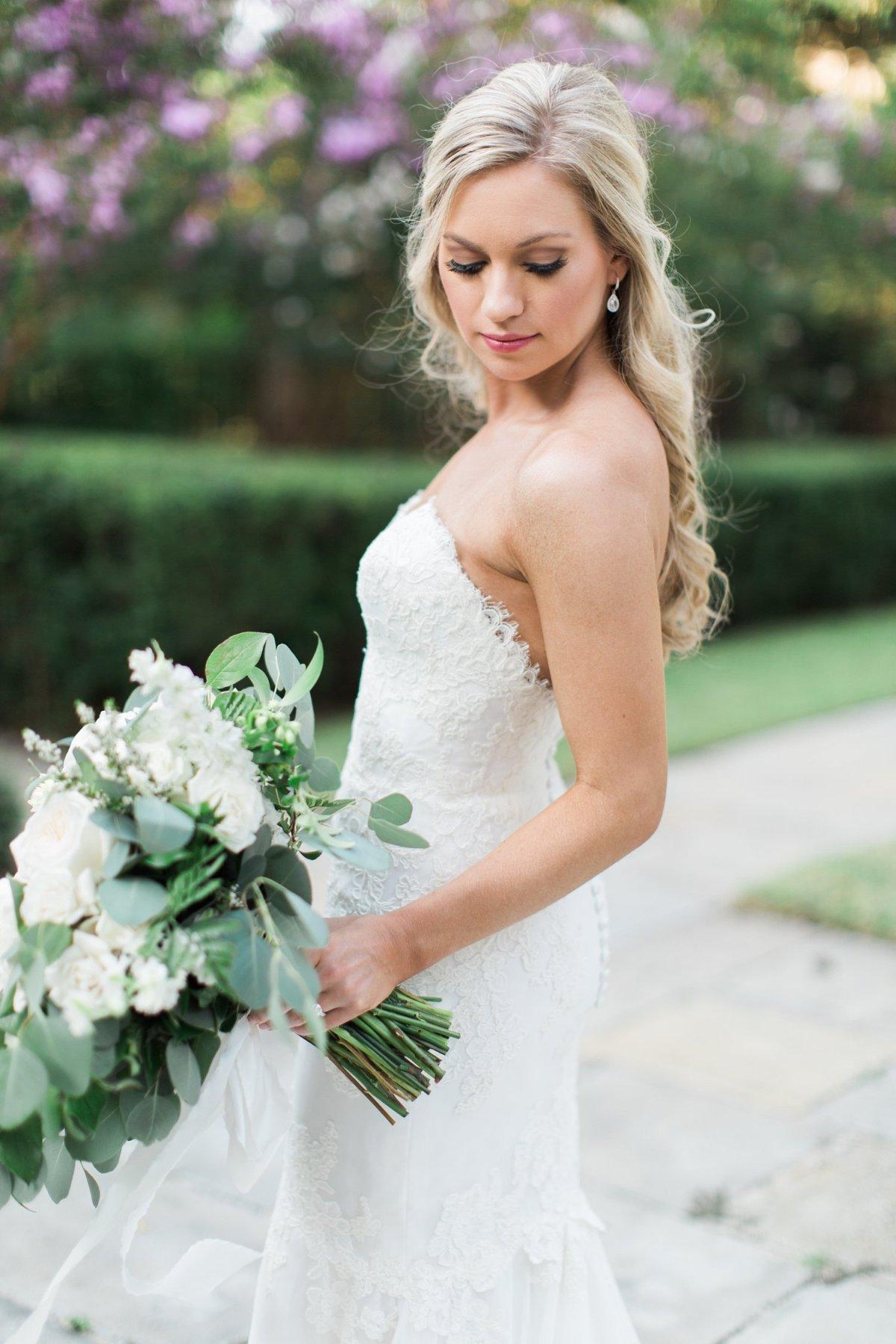 dallas-bridal-wedding-portrait-photographer-aldredge-house-emily-6.jpg
