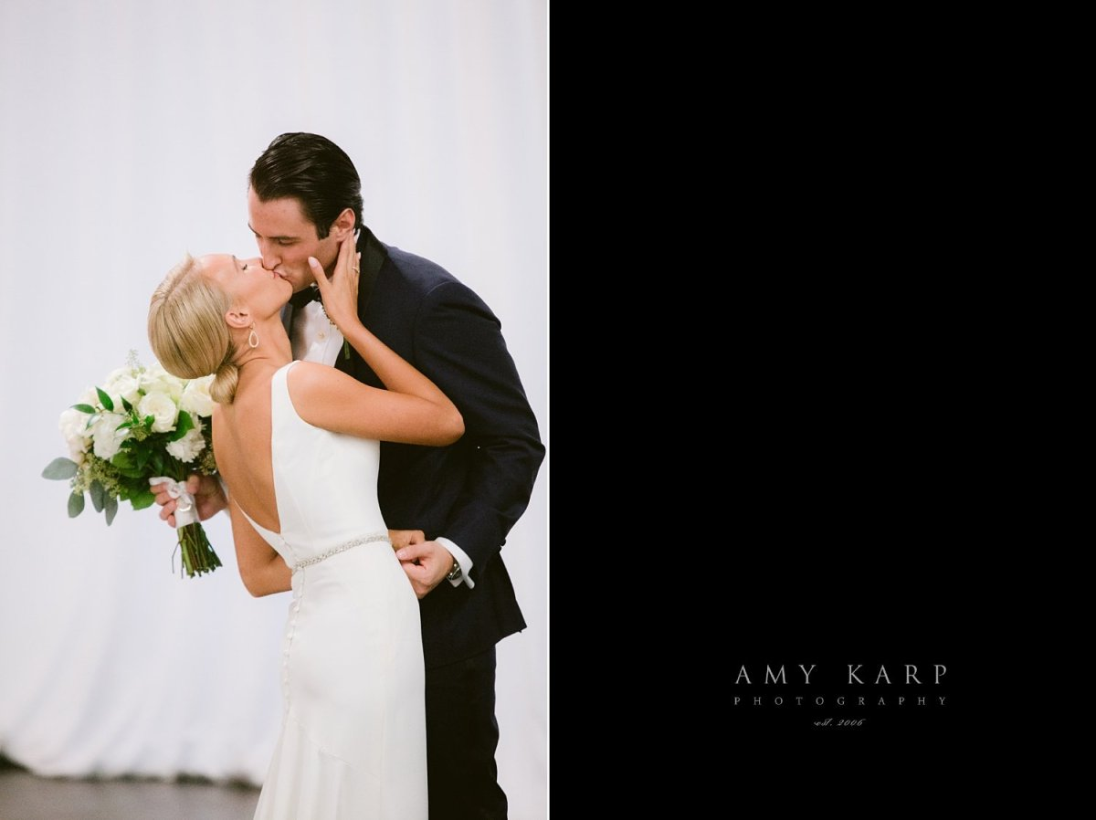 dallas wedding photography sixty five hundred alexys jackson