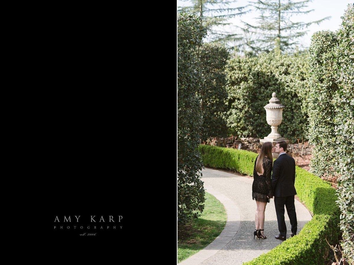 dallas wedding proposal photographer