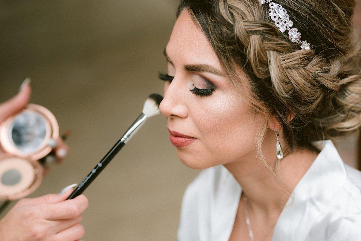dallas wedding photography getting ready