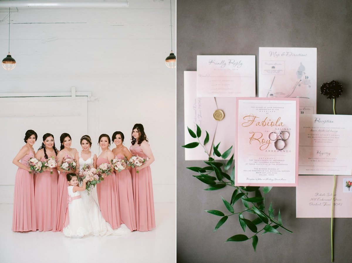 place at tyler dallas wedding photographer details