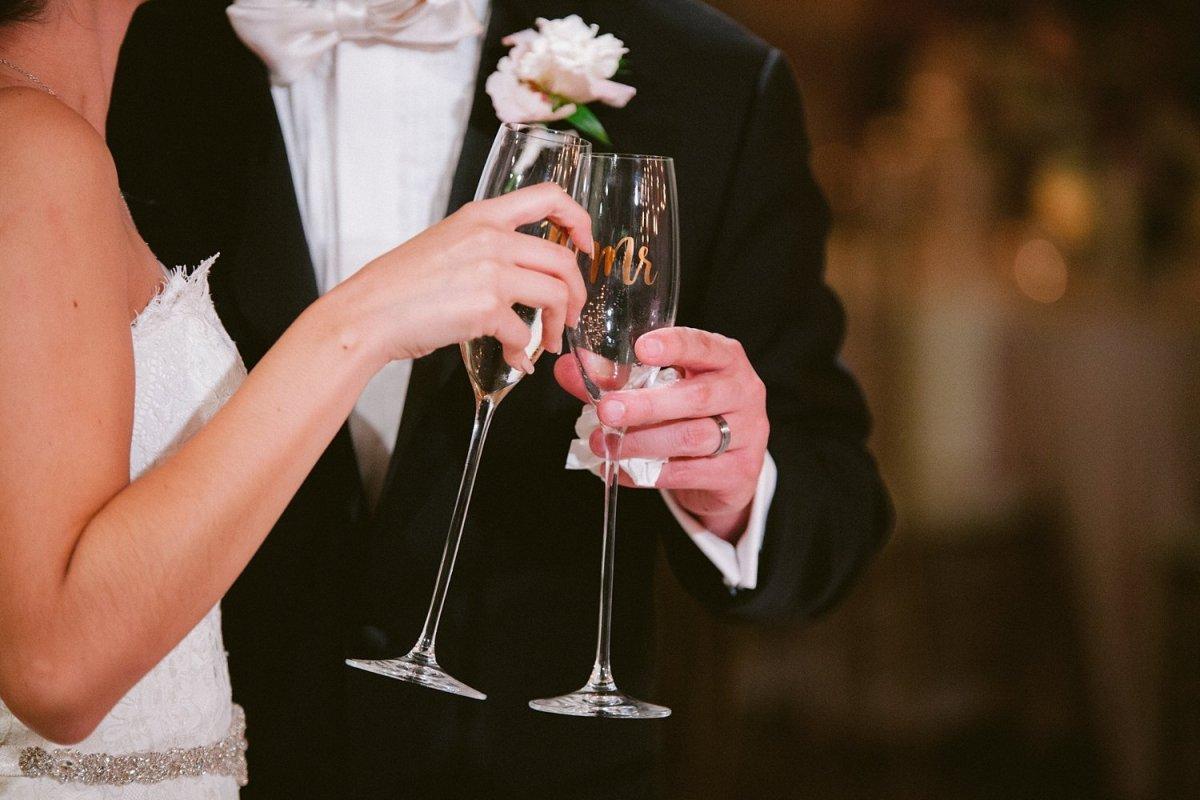 hickory street annex wedding toasts