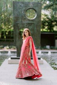 dallas nasher sculpture gardens wedding