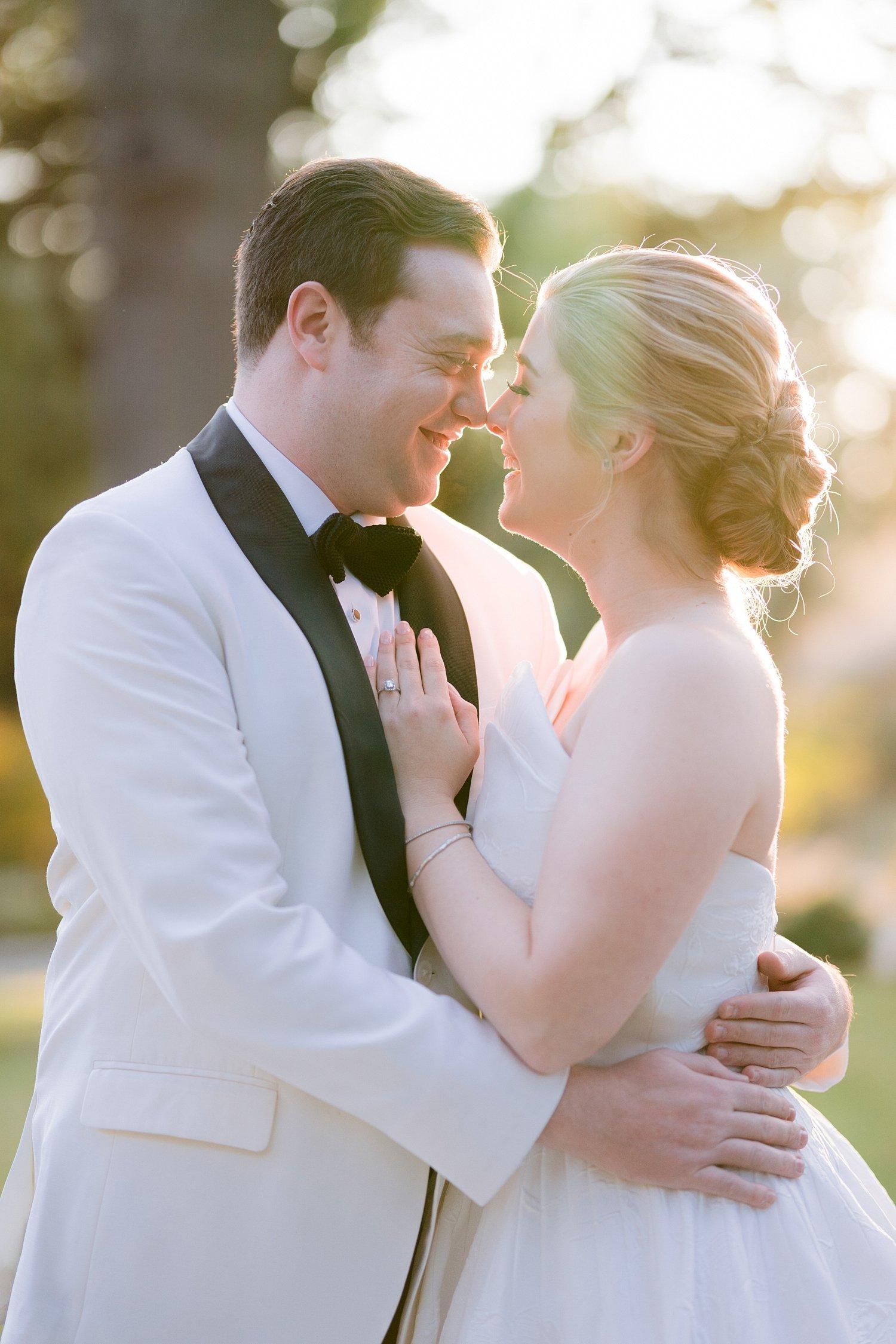 arlington-hall-dallas-wedding-photographer-kathleen-tyler-011
