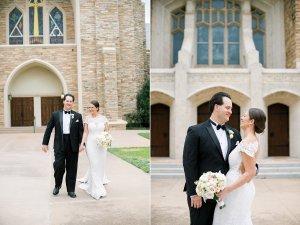 Fort Worth Wedding Photographer