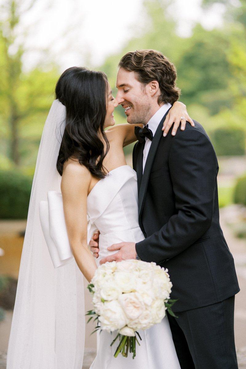 dallas_wedding_photographer_arboretum_0011