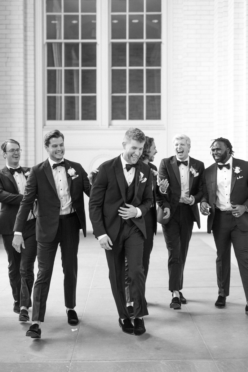 dallas_wedding_photographer_union_station_001