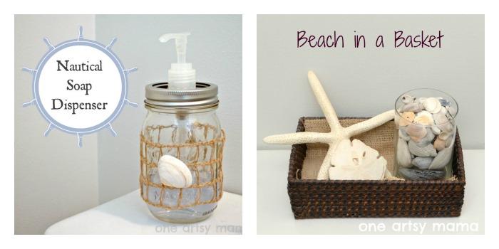 beachcrafts