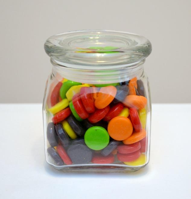 candycrush1