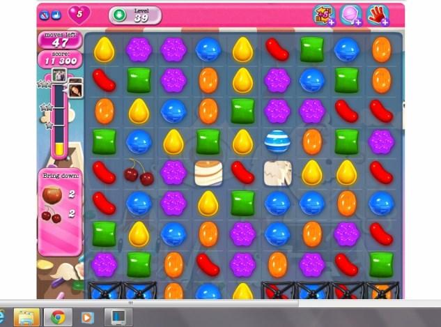 candycrush2