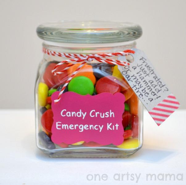 candycrush6